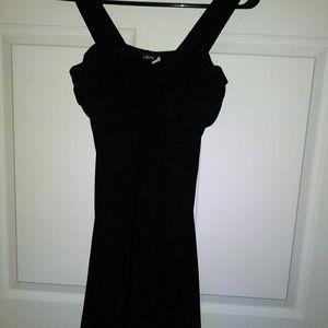 ⭐💋3for$45💋⭐Cute little black dress